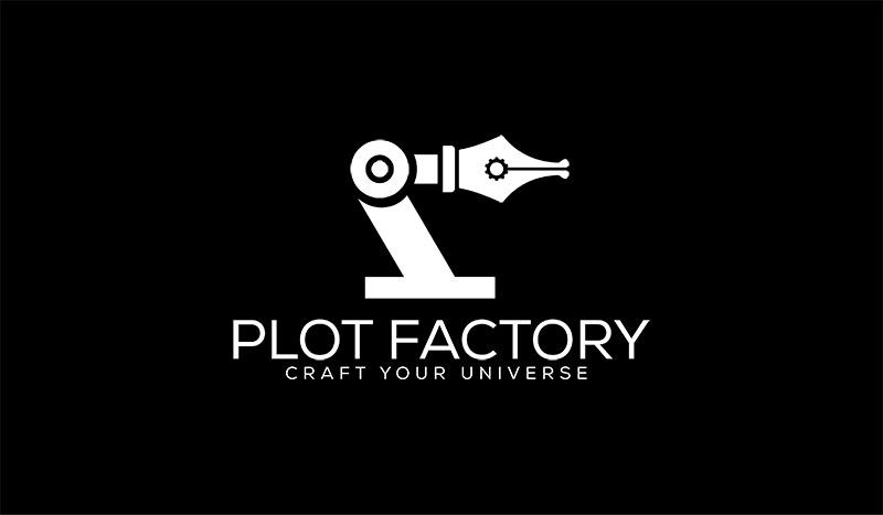 plotfactory